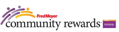 FMCommunityRewards