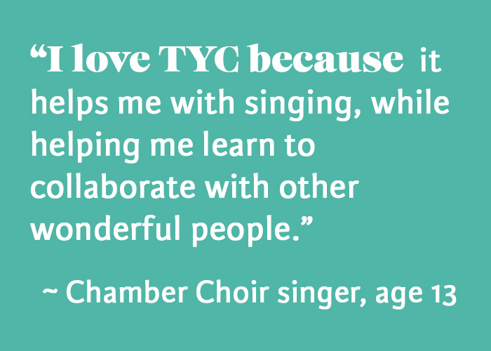 chamber-choir-quote-2