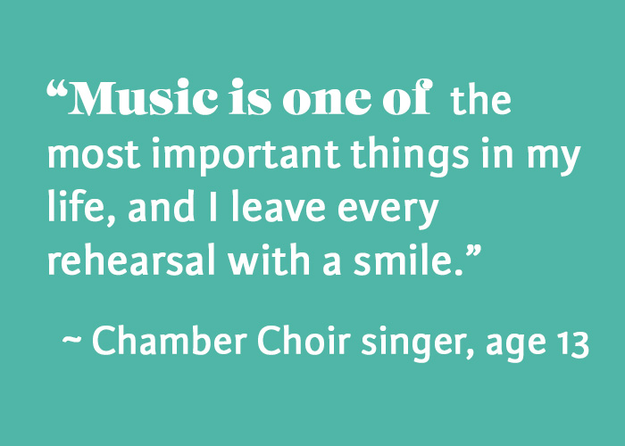 chamber-choir-quote