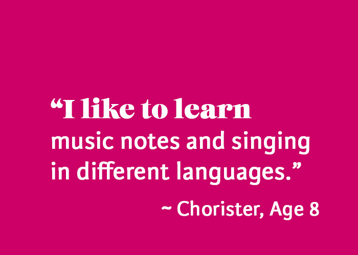 choristers-quote-2 copy
