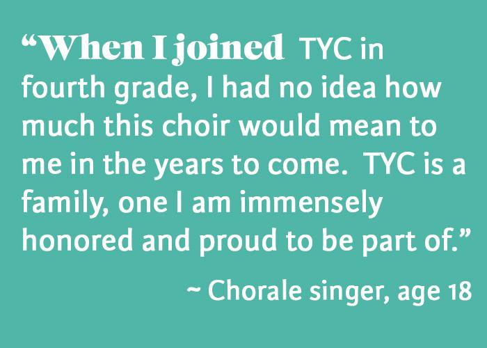 concert-choir-quote copy