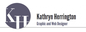 kathryn-herrington