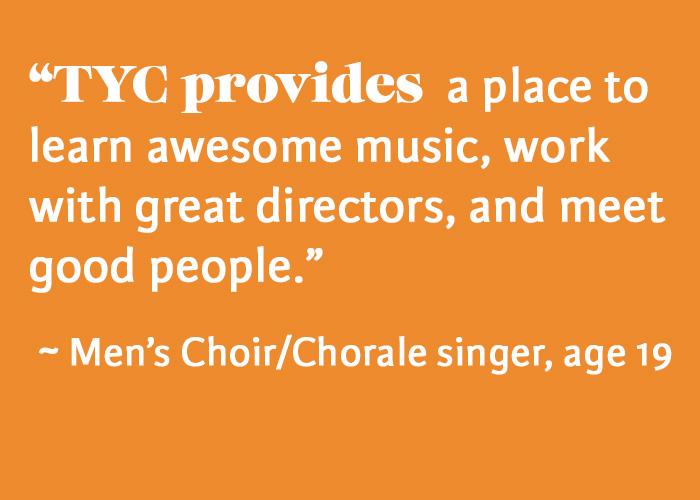 mens-choir-quote