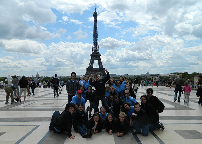 tour-pic-1